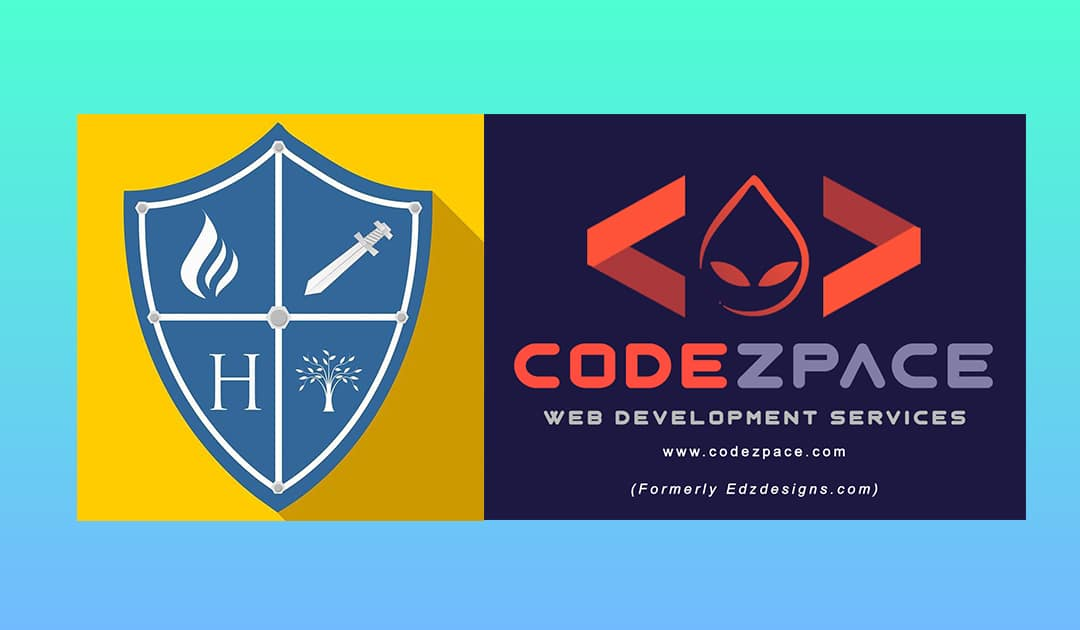 Codezpace partners